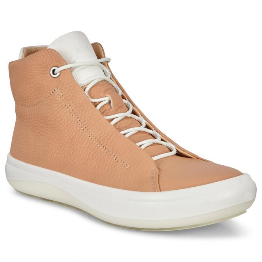 Женские ботинки ECCO 431013-50708 в Молдове 421db89f02d