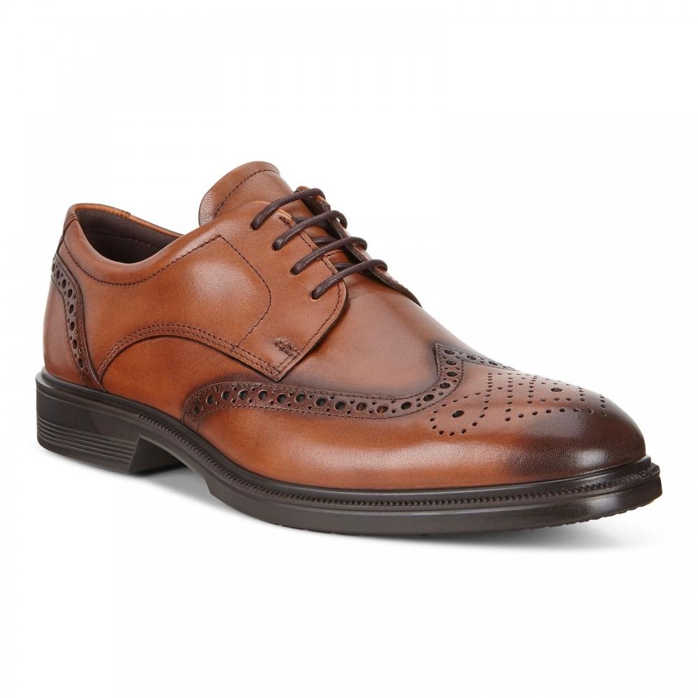 Мужские туфли ECCO 622164-01112 в Молдове